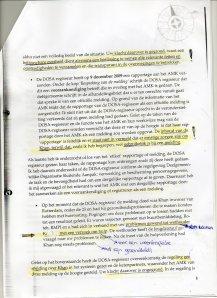 Klachtbeoordeling Gem. Ombudsman _1