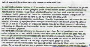 KSCD verslag interactie_1